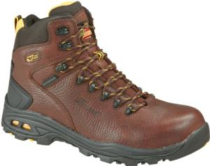Thorogood Men's VGS Waterproof Composite Toe Sport Hiker