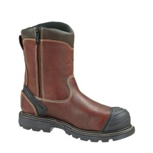 d958245c1eb Thorogood Boots - Discount Prices, Free Shipping