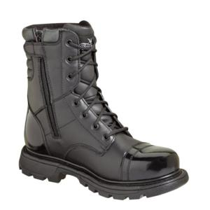 51d5155e63d Thorogood Soft Toe Boots - Discount Prices, Free Shipping