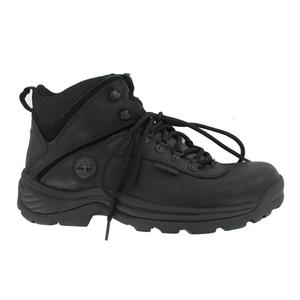 Timberland Men S White Ledge Boot 12122