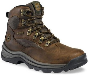 Timberland Women's Chocurua Trail with Gore-Tex Membrane Boots