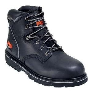 211bd34c76b Timberland Pro Work Boots - All