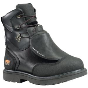 Met-Guard Boots - Discount Prices, Free