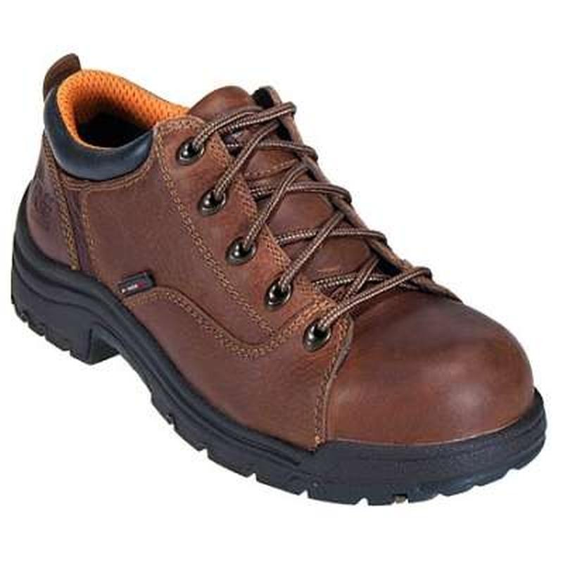 Merrell Shoes Oil Leather