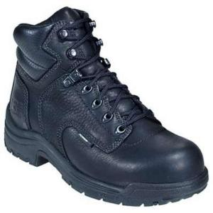 Timberland Pro Safety Toe Work Boots - Women&39s - Discount Prices