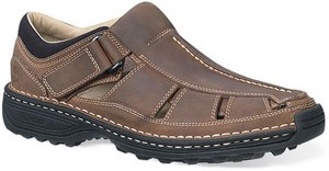Timberland Men S Altamont Fisherman Sandals 79092