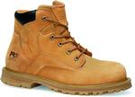Timberland Men's Pro Magnus 6 inch Soft Toe Work Boot 86512