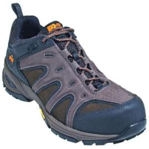 Timberland Pro Mens Wildcard ESD Composite Safety Toe Hiker