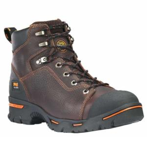 Timberland Men's Pro Endurance 6 Inch Work Boot