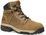 Timberland Pro Helix 6 in. TITAN Waterproof Safety Toe 89655