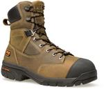 Timberland Pro 8 in. Helix Waterproof Insulated Composite Toe Boots 91607