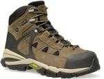 Timberland Pro 6 in. XL Hyperion Waterproof Insulated Composite Toe Boot 91611