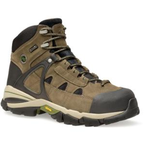 Timberland Pro 6 in. XL Hyperion Waterproof Insulated Composite Toe Boot