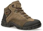 Timberland Pro 6 in. Excave Steel Toe Boots 91644