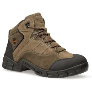 Timberland Pro 6 in. Excave Steel Toe Boots