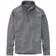 Timberland_Workwear A112J
