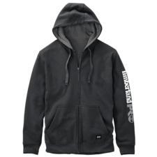 Timberland_Workwear A1152
