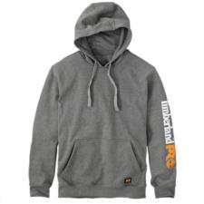 Timberland_Workwear A115D