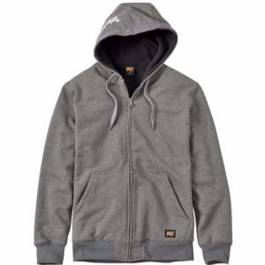 Timberland_Workwear A1282