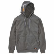 Timberland_Workwear A12CR