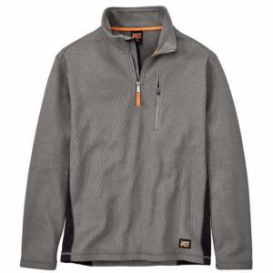Timberland_Workwear A1HGK