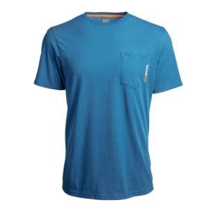 Timberland_Workwear A1HNS