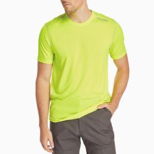 Timberland_Workwear A1P1Z