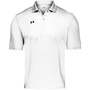 Under Armour All Season Golf Shirt (1233723)