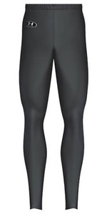 Under Armour Men's Cold Gear Leggings (1221714)
