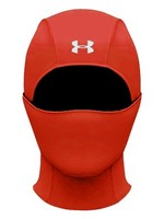 Under Armour Cold Gear Hoods UA0503