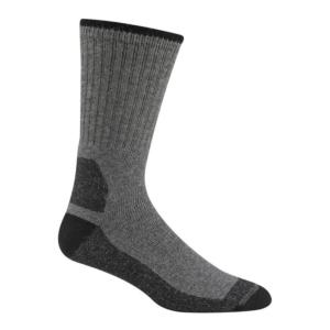 Wigwam Men's At Work Double Duty Socks-2 Pack