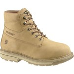 Wolverine Men's Waterproof 400 Gram Thinsulate™ 6 in. Boots 1041