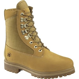 Wolverine Men's 8 in. Gold Waterproof 400 Gram Thinsulate™ Work Boot
