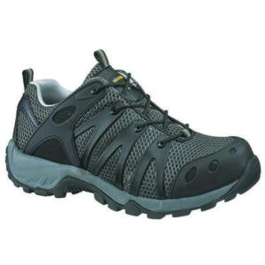 Wolverine Amherst Men's Composite Toe EH Trail Hiker