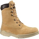 Wolverine Men's 8 in.  DuraShocks  Waterproof 200 Gram Thinsulate Waterproof Boot 3718