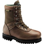 Wolverine Big Horn Insulated GORE-TEX® Waterproof 8in Sport Boot-Composite Toe 3805
