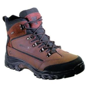 Wolverine Spencer Men's 6 in. Waterproof Hiker