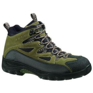 Wolverine Fulton Men's 6 in. Mid Cut Hiker