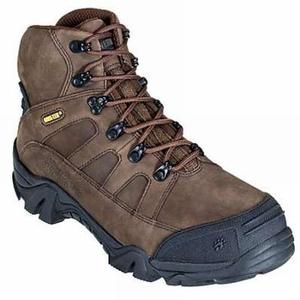 Wolverine Men's Ridgeline Insulated Gore-Tex Waterproof Boot