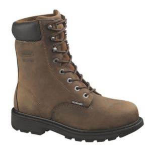 Wolverine McKay Internal Met Guard Waterproof Boot