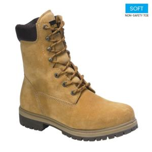 Wolverine Boots - Non-Steel Toe - Discount Prices, Free Shipping