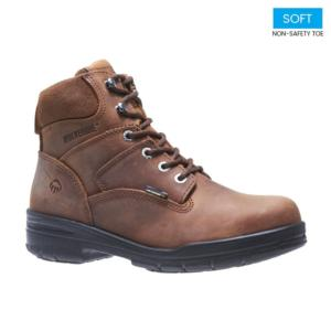 d3d09115225 Wolverine Boots - Non-Steel Toe - Discount Prices, Free Shipping