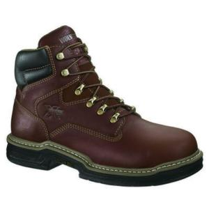 9cf6f538128 Insulated Boots - Page 2