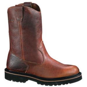 5f8fc71e6da Footwear - Men's - Page 11