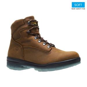 Wolverine Boots Non Steel Toe Discount Prices Free