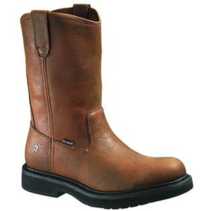 7b0c31fab7e Wolverine DuraShock SR Boots - Discount Prices, Free Shipping