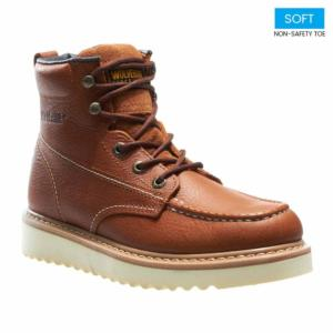 18e7f7b82c1 Wolverine Boots - Uninsulated - Discount Prices, Free Shipping