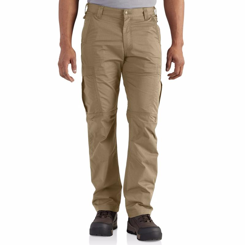 Perfect Clothing Shoes Amp Accessories Gt Uniforms Amp Work Clothing Gt Scru