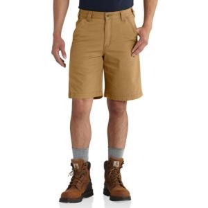 bcfaf34fd73 Carhartt Men s Rugged Flex® Rigby 5-Pocket Work Short