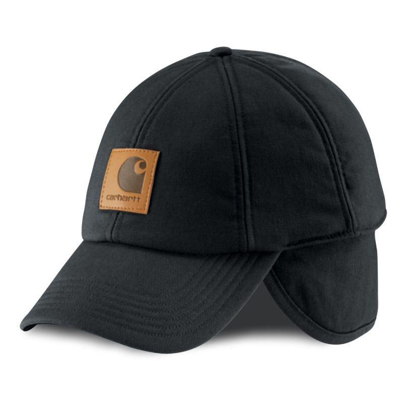 Find great deals on eBay for Ear Flap Hat in Men's Hats. Shop with confidence.